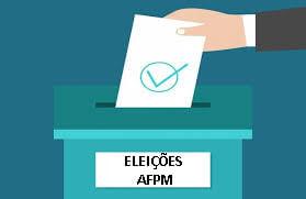Roteiro das Urnas para Eleições AFPM 2018