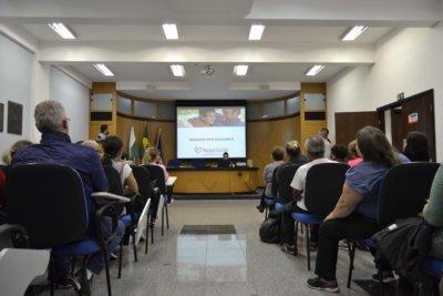 AFPM realiza Assembleia de Reajuste do Plano Nossa Saúde